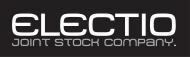 Electio Logo